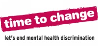 Astra signs up to Mental Health programme to support employees.