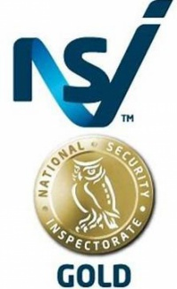 Astra passes NSI Audit with flying colours, using remote and onsite activity