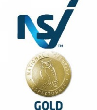 NSI Chief Executive, Richard Jenkins, talks about best practice for CCTV Operations and what the Gold standard means for companies like Astra Security