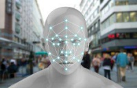 Astra and DVS get together to discuss Facial Recognition technology.