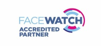 Astra secure 'accredited partner' status with Facewatch