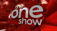 BBC One Show highlights how camera technology will help make the return to work a safer one