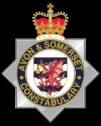 Avon and Somerset Constabulary give advice on crime prevention for empty commercial premises.