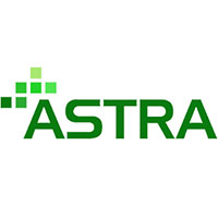 Astra Security Goes Green (literally) for October, making their own extra commitment to sustainability.