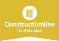 Astra gets gold member status once again