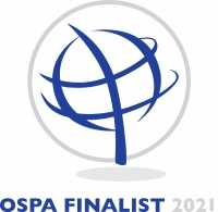 Astra Security named as finalist in prestigious 2021 OSPAs