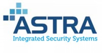 Tracy passes apprenticeship course with a Distinction! Part of Astra Security's Training and Development Programme