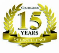 A MILESTONE YEAR AS ASTRA SECURITY CELEBRATES 15 YEAR ANNIVERSARY!