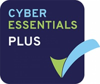 Cyber Essentials Plus accredited! We did it again!