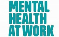 Ongoing commitment to staff health and wellbeing