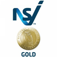 Astra sails through NSI Audit Once Again