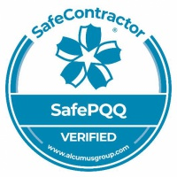 Top Safety Accreditation for Astra Security