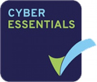 Astra working in partnership with leading IT company ensuring Cyber Hygiene