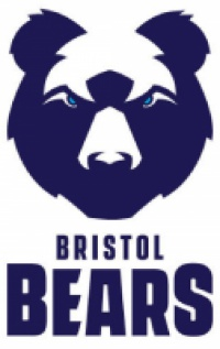 Mark Tainton, Chief Executive, Bristol Bears rugby